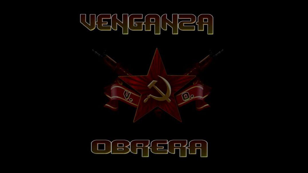 Como salvar a los obreros del yugo de los capitalistas según Lenin