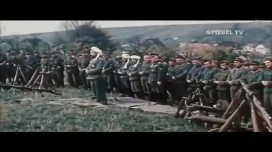 El Nacionalsocialismo, en 5 minutos