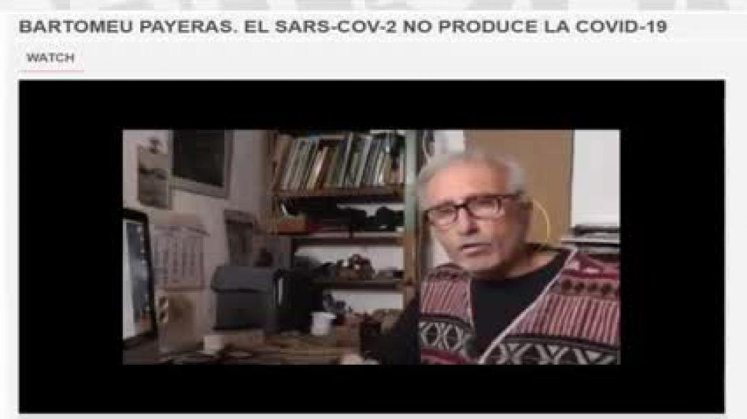 DR PAYERAS HABLA SOBRE EL ORIGEN DE LA PATOLOGÍA DE MODA