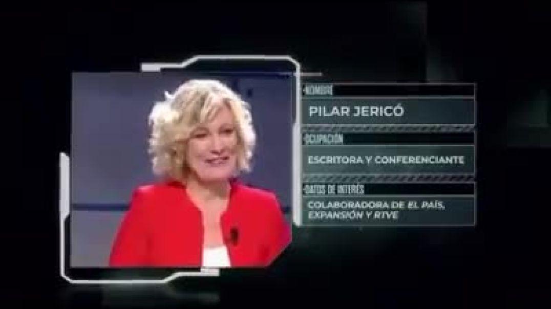 LAS 10 ESTRATEGIAS DE MANIPULACIÓN MEDIÁTICA