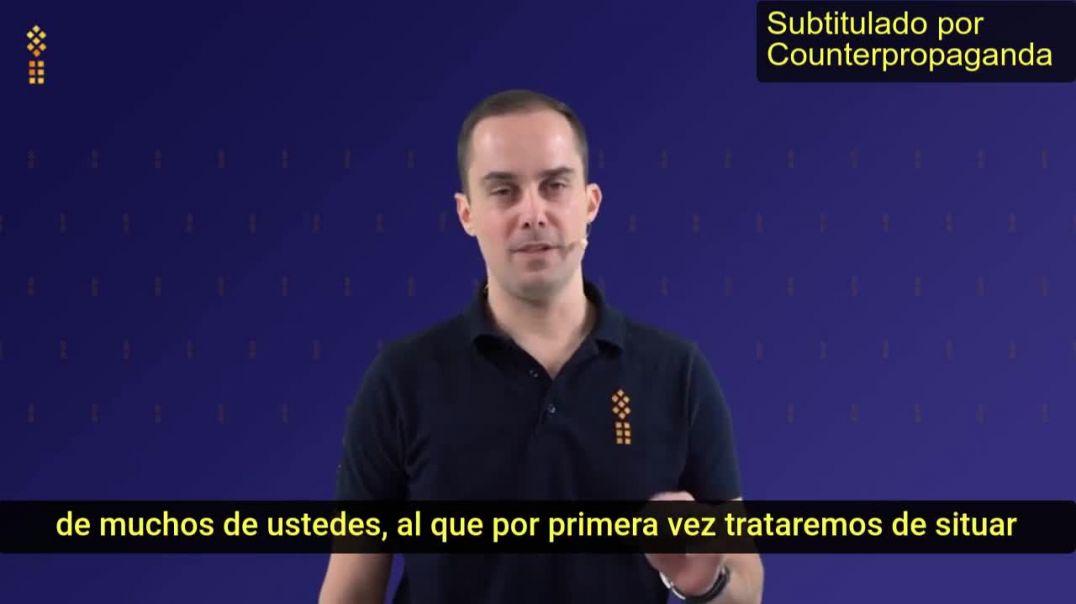 ESPELUZNANTE CONCLUSIÓN ANÁLISIS MORTALIDAD 2020 ESPAÑA POR EXPERTO ALEMÁN.