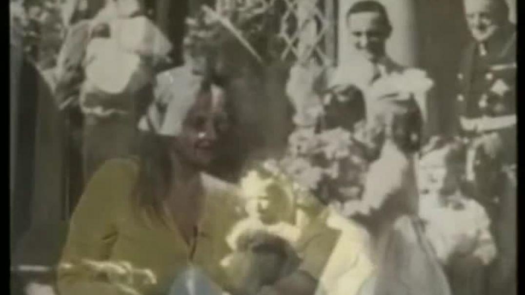 Wilfred von Oven - Quien Era Goebbels [3 3]
