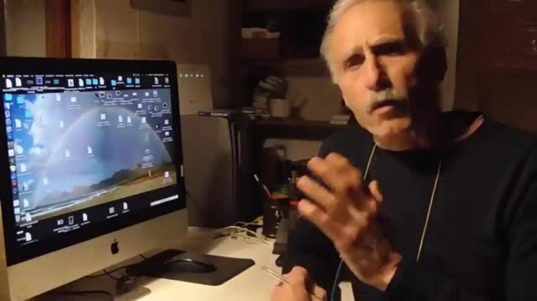 DR. PAYERAS HABLA SOBRE ESTUDIO ESTADÍSTICO QUE CONJUGA LA PATOLOGÍA DE MODA CON LA ÚLTIMA GENERACIÓ