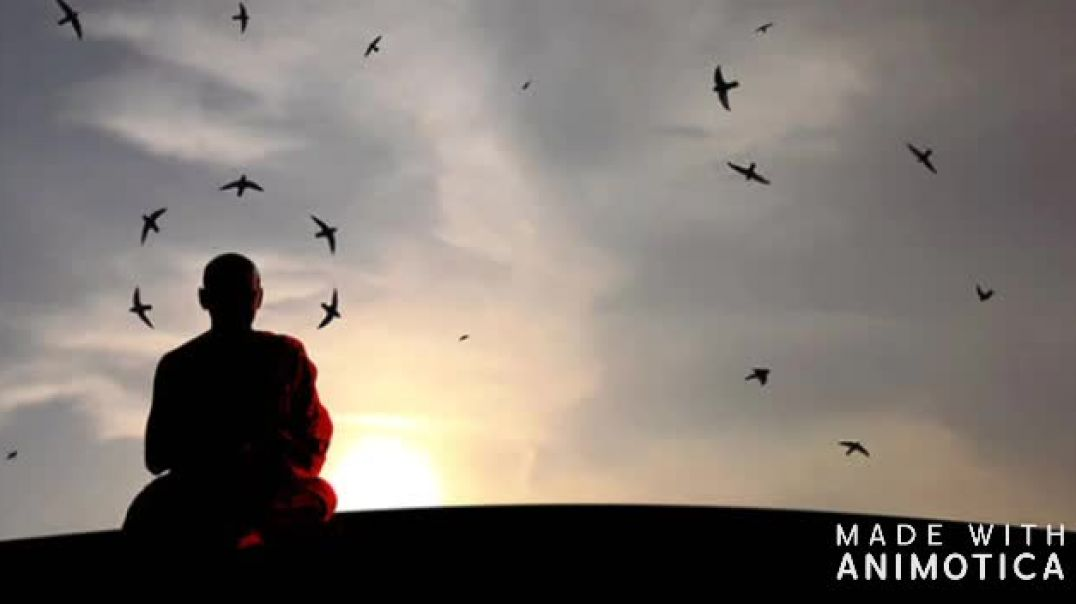 Escucha tu voz interior (Lao Tse)