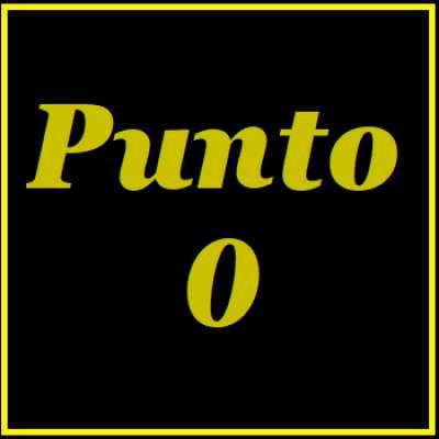 PUNTOcero