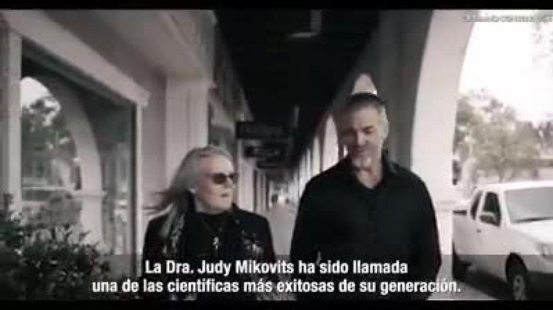 DRA. JUDY MIKOVITS HABLA SOBRE LAS PLAN-DEMIAS