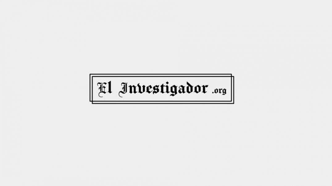 """CENSURADO Documental ·La Nueva Normalidad"""" subtitulado"""