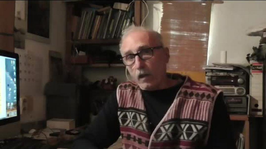 DR. PAYERAS HABLA SOBRE LA INYECCIÓN DE LA PATOLOGÍA DE MODA