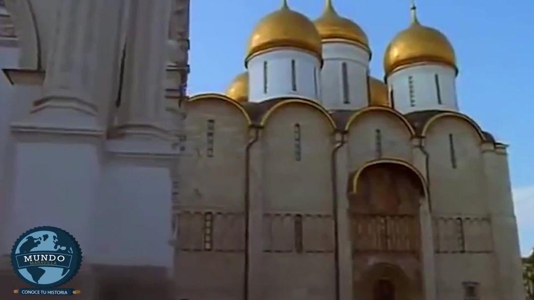 Monarquía Zarista en Rusia, orígenes y final