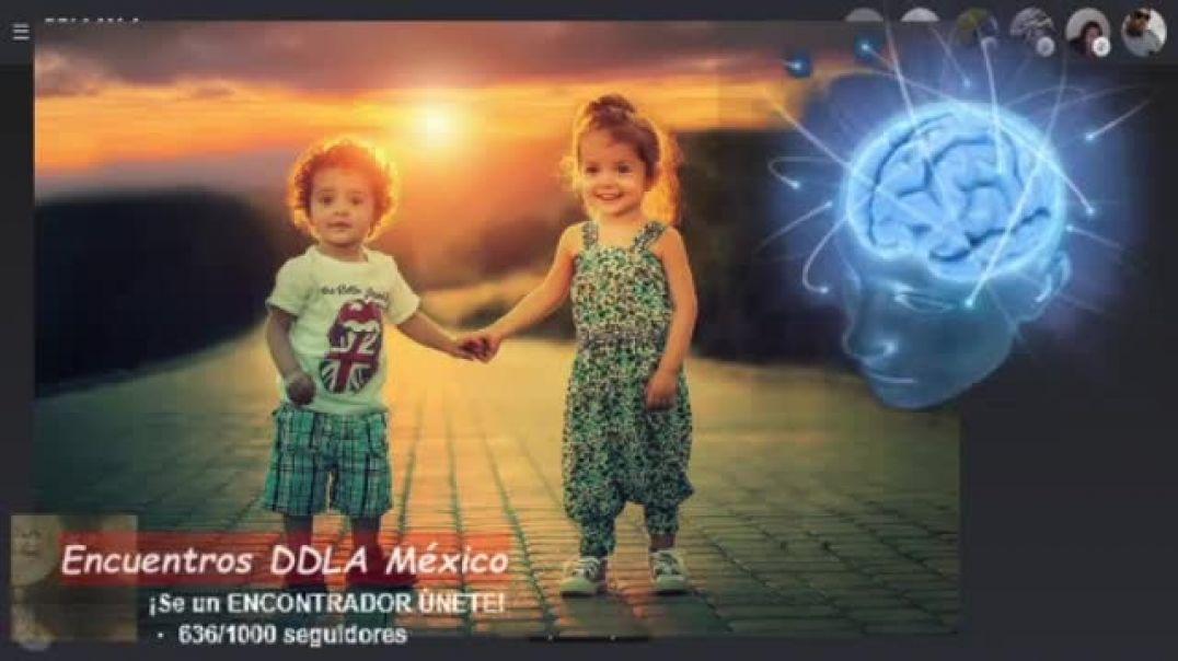 """""""ESPACIO MATRICIAL"""" (E/DDLA/M/2T03)"""
