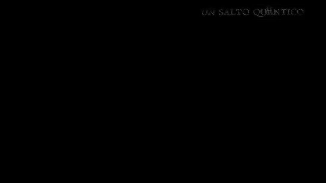 """FALSEDAD DE LA """"LEY"""" AUSCHWITZ - OPERACIÓN PSICOLÓGICA PARA QUEBRARTE"""