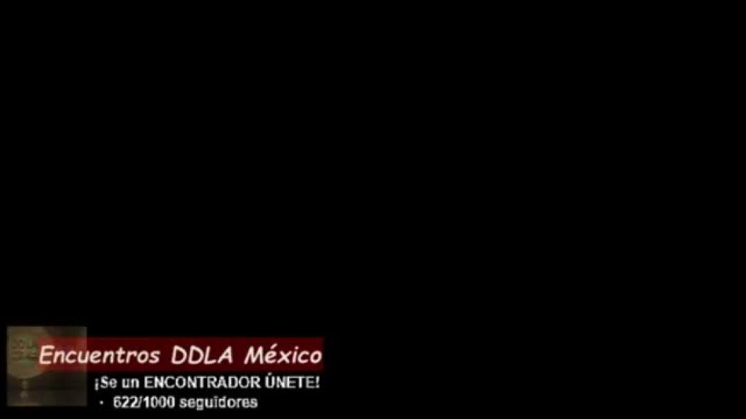 """""""LA FUENTE"""" (E/DDLA/M/2T02)"""