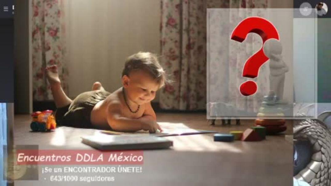 """""""CORRIGIENDO CONCEPTOS"""" (E/DDLA/M/2TP4)"""