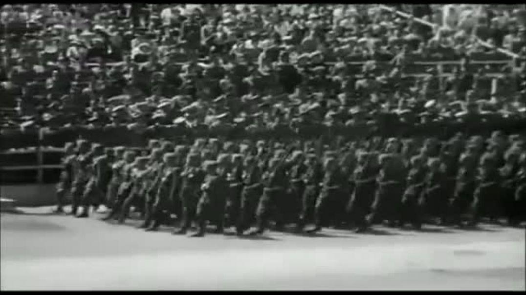╬ German Wehrmacht ╬ BEST HELLMARCH !