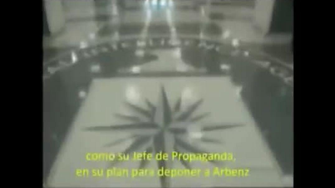 """Ex DE C.I.A. : """"JESUITAS, EL MÁS GRANDE SERVICIO DE INTELIGENCIA MUNDIAL"""""""