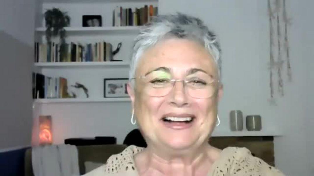 Cómo educar con consciencia a los hijos - Anna Mascaró
