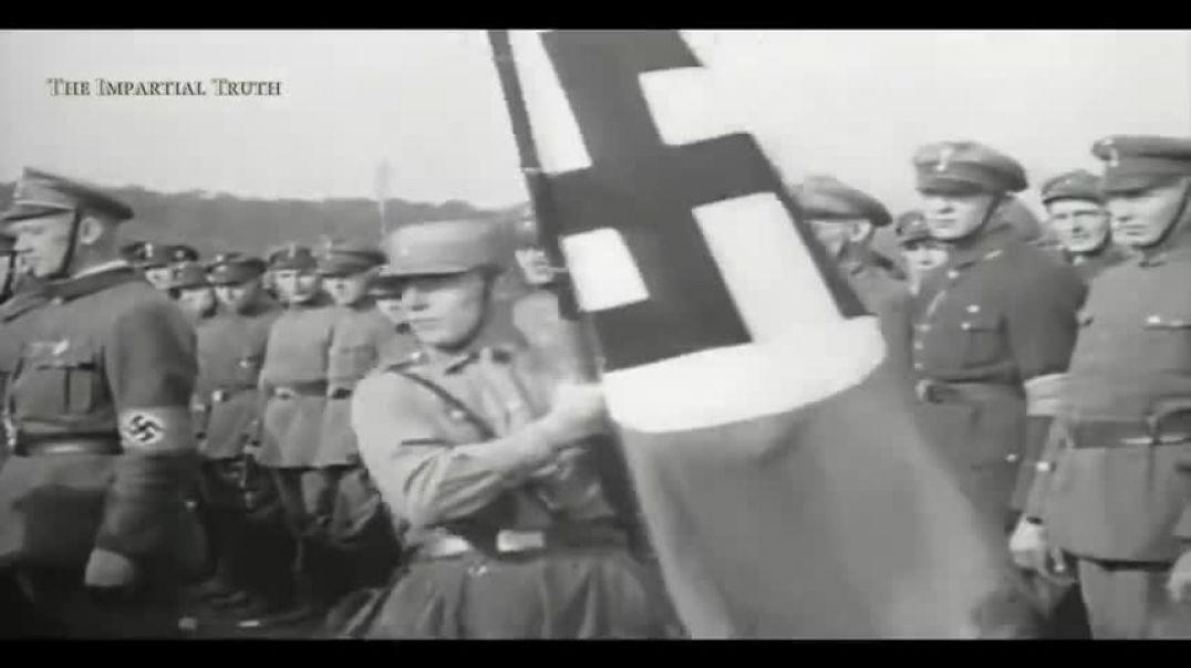 La vida en el Tercer Reich