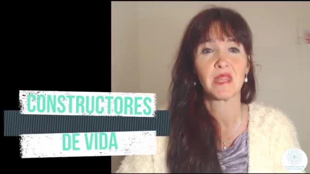 Dr. Ana María Oliva - Por tu SALUD debes saber ESTO
