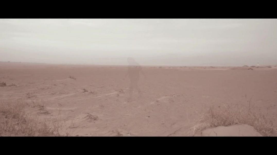 Microbio con Sharif y Mxrgxn - Serlo Todo (Videoclip Oficial)