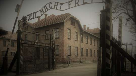 LA OTRA HISTORIA DEL HOLOCAUSTO DOCUMENTAL COMPLETO