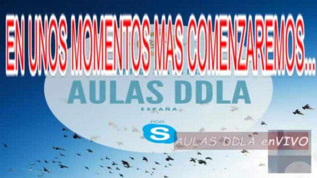 AULAS DDLA ESPAÑA - 008
