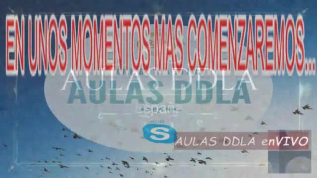 AULA DDLA ESPAÑA 007
