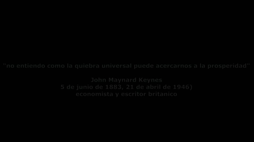 TOQUE DE QUIEBRA