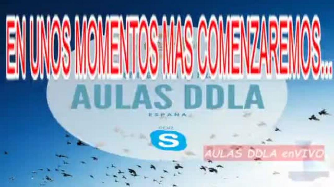 AULA DDLA ESPAÑA 005