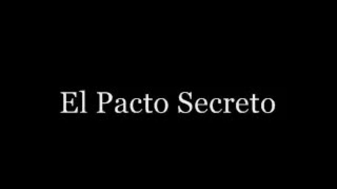 El Pacto Secreto