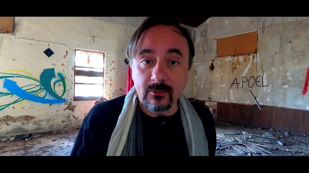 Juan Salvador Gaviota de Richard Bach / Club de los lectores muermos