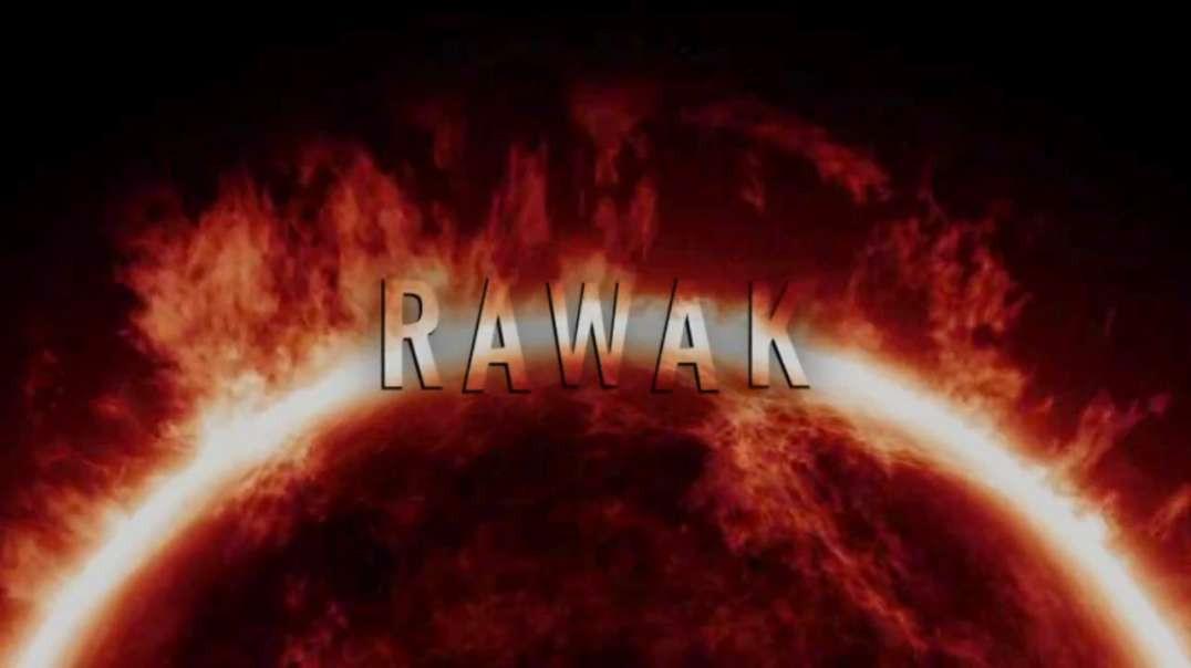 RAWAK