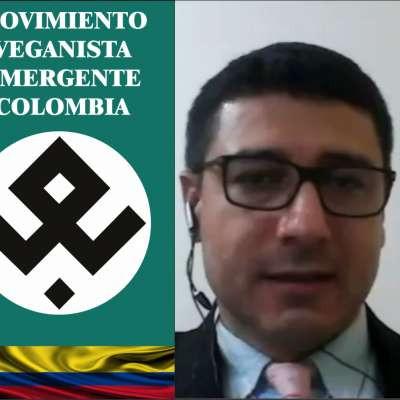 CarlosAlbertoBuitragoRomero