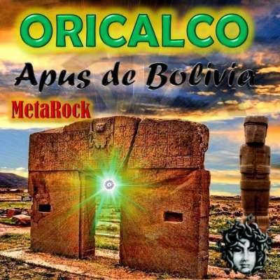 APUS_DE_BOLIVIA