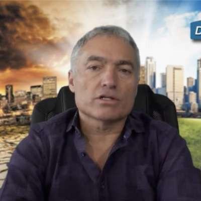 Renzo Dalom