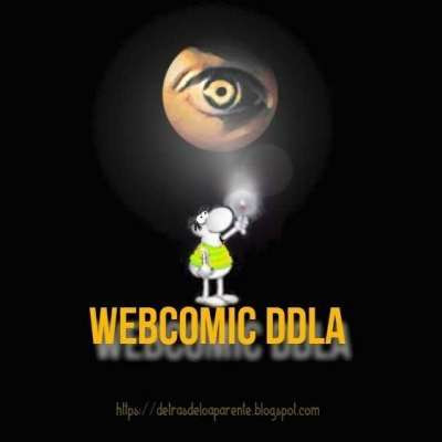 webcomicDDLA