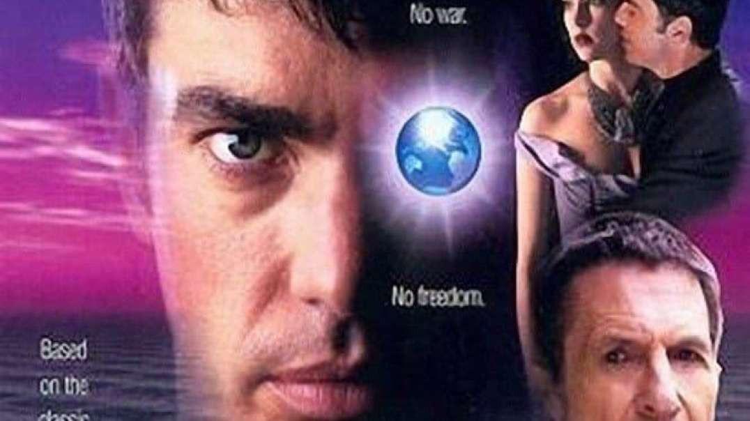 Película ¨Un Mundo Feliz¨ .1998 (sub castellano)