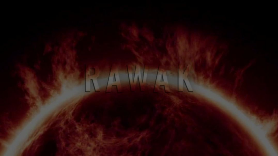 PROMO RAWAK
