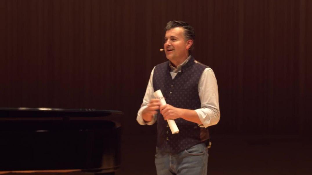 La flauta mágica por Ramón Gener - Mozart, la masonería, el clasicismo