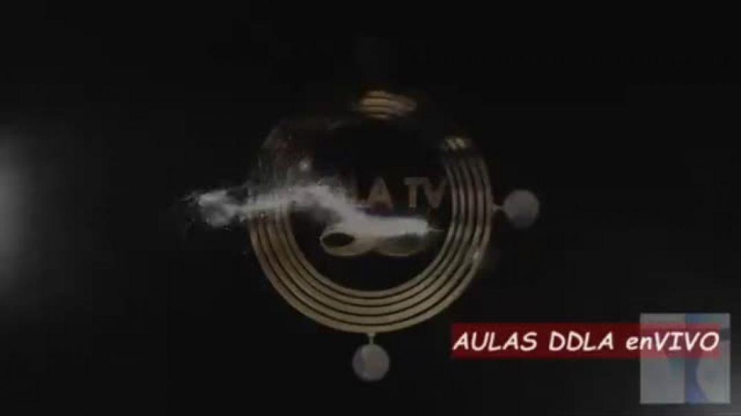 ADDLAE - 003
