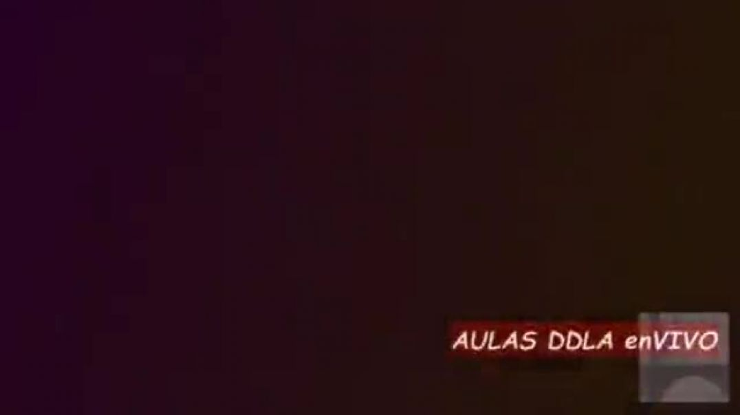ADDLAE - 006