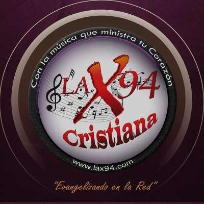LA X94 RADIO CRISTIANA