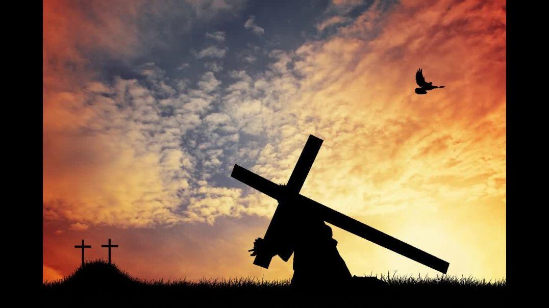 MÚSICA ESPAÑOLA: Nuestra huella fría con Cristo