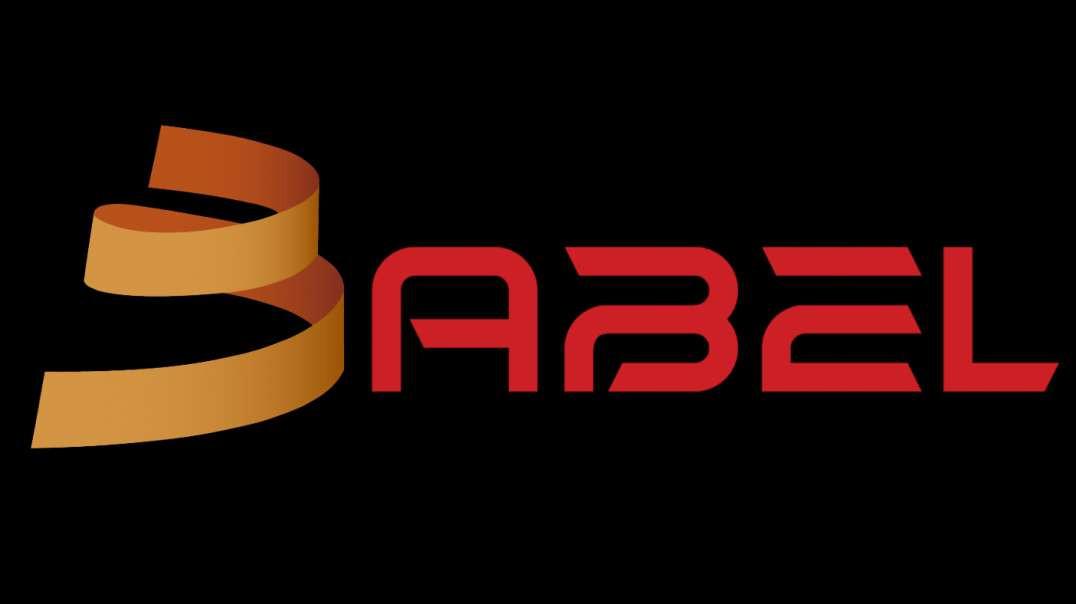 Babel Red Social