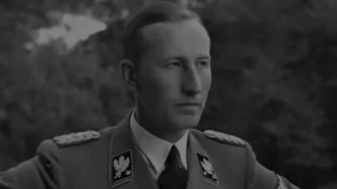 El Plan Hooton - El Genocidio Alemán