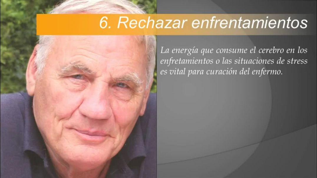 DR HAMER - MI MUCHACHA ESTUDIANTIL ( Descarga el pdf aquí )