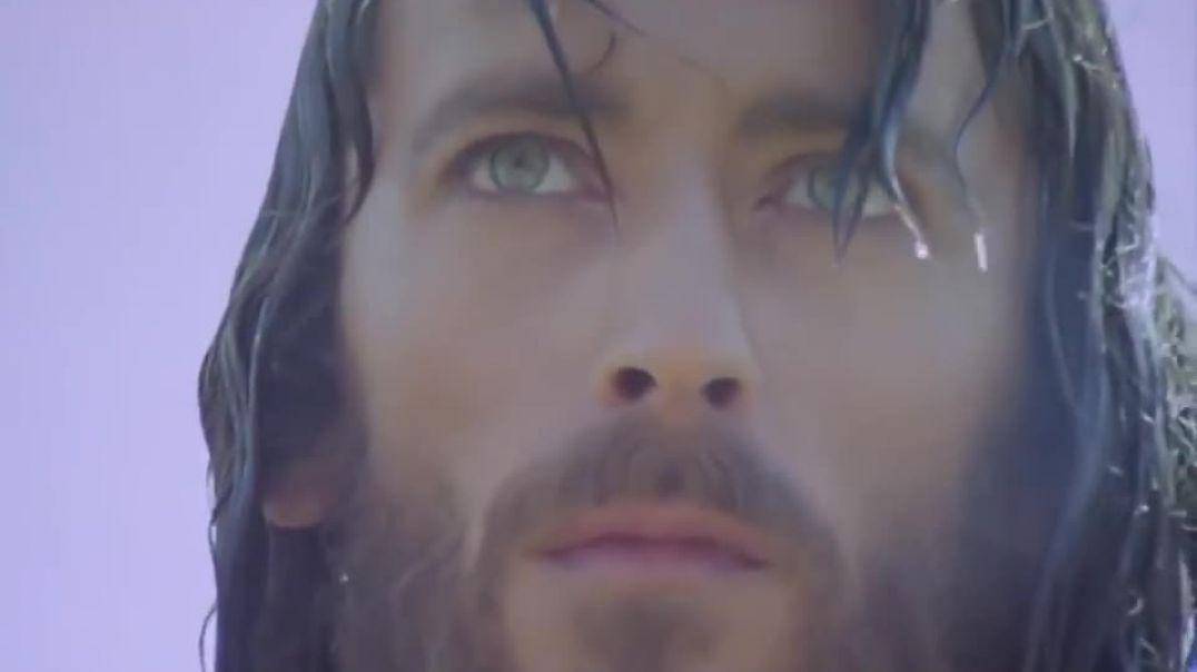 Jesús de Nazareth (cap. 3)