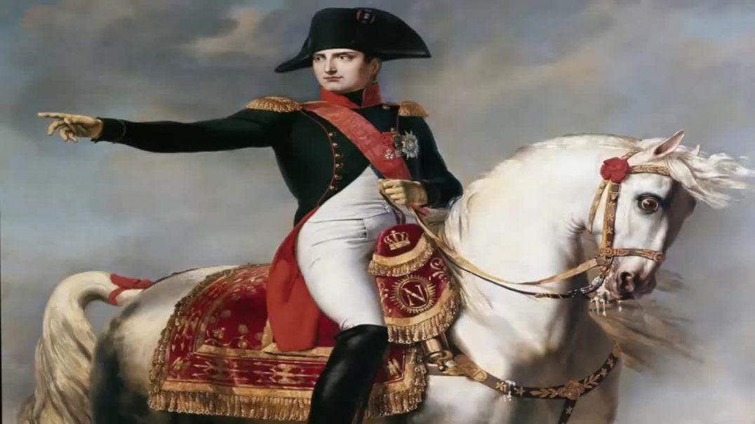 La_Historia_De_Una_Gran_Mentira- Entendiendo Tartaria