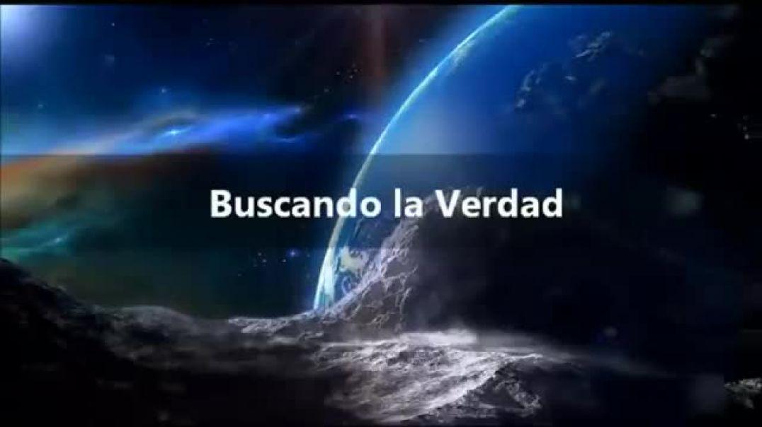 CONOCE EL HAARP Y CHEMTRAILS