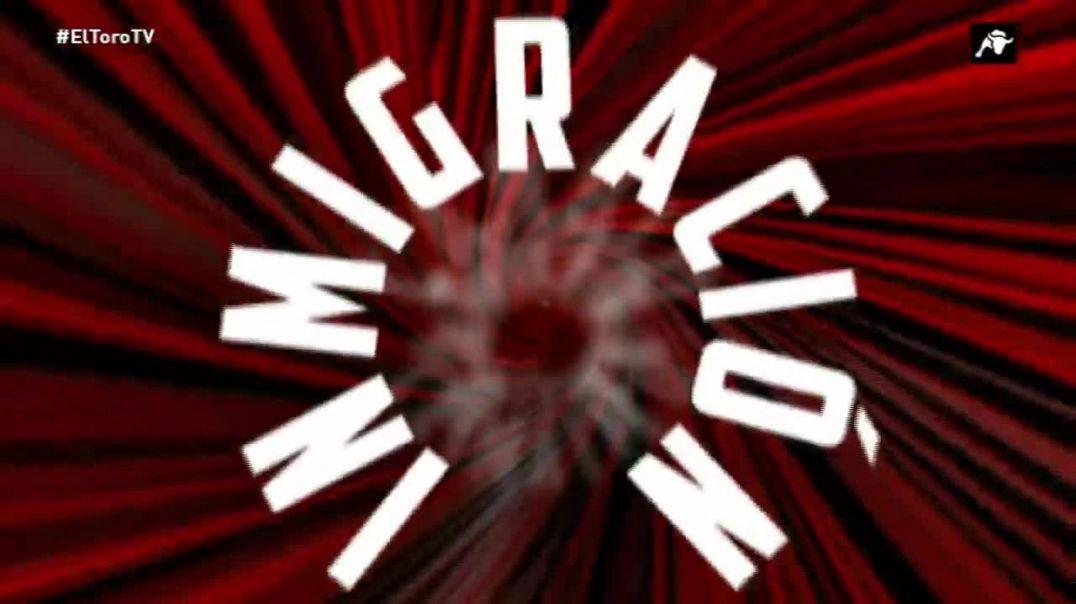 La Inmensa Minoría _ Dr ANGEL Ruiz y la Dra NATALIA PREGO mayo2021