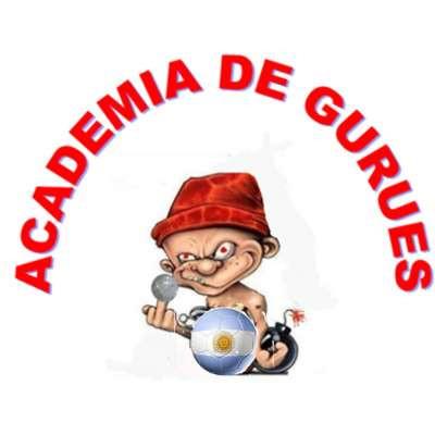 guillermoesceptico